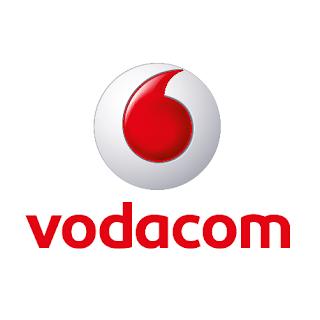 Job Opportunity at Vodacom, Senior Specialist: Product Development