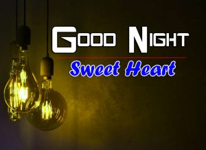 Beautiful Good Night 4k Images For Whatsapp Download 127
