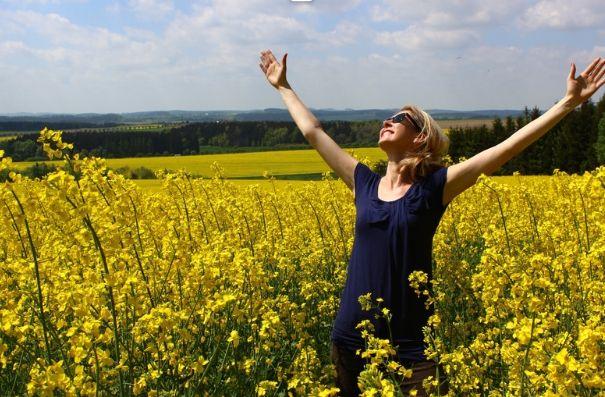Powerful Psalms for Breakthrough