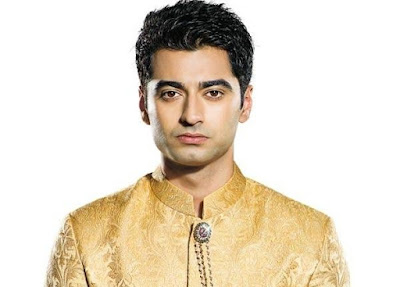 Harshad Arora Beintehaa