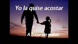 "Pasodoble ""Yo la quise acostar"". Comparsa ""A base de Palos"" (2019)"