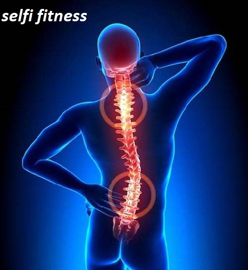 back pain,lower back pain,depression,depression (symptom),chronic back pain,back pain (symptom),pain,back pain (disease or medical condition),back pain relief,lower back pain symptoms,lower back pain cures,lower back pain relief,depression and back pain.,lower back pain anxiety,lower back pain causes female,get rid of lower back pain,anxiety and lower back back pain,spinal,back