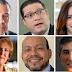 LUIS ABINADER DESIGNA INCUMBENTES EN MINISTERIOS DE MEDIO AMBIENTE, CULTURA, ADUANAS E IMPUESTOS INTERNOS ENTRE OTROS