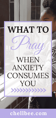 Bible verse for anxiety | This prayer will help you manage your anxiety. Discover these 5 scriptures for stress relief. These tips are perfect for women struggle to manage anxiety and stress.  bible quotes for women | panic attacks | stress | depression | comforting | scripture | peace | don't worry #bibleverse #stress