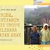 RoemahAura: Fitkidz, Multivitamin Komplit Untuk Memelihara Kesehatan Anak