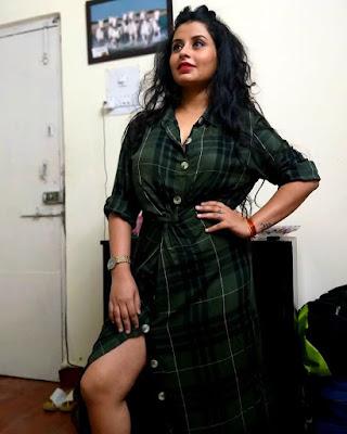 Supriya Shukla Image