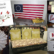 Linkyhere Holiday Shop Hop and a Giveaway....