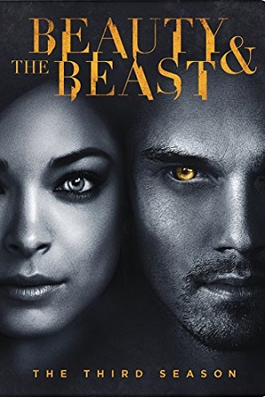 Beauty and the Beast Season 3 Download All Episodes 480p 720p HEVC