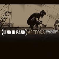 [2003] - Meteora [Deluxe Edition]