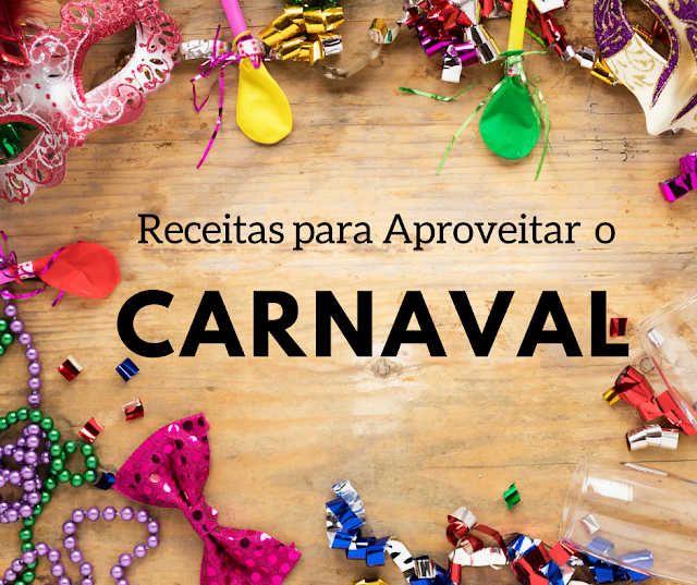 carnaval fantasia