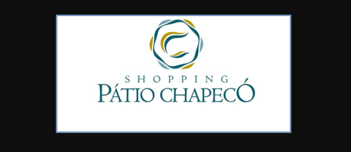 Aniversário 10 Anos Pátio Shopping Chapecó