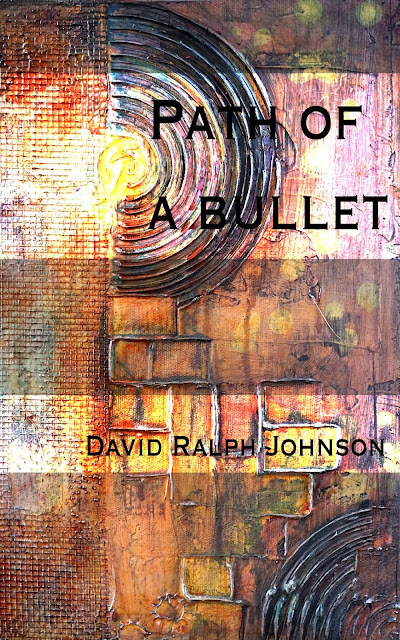 Path of a Bullet