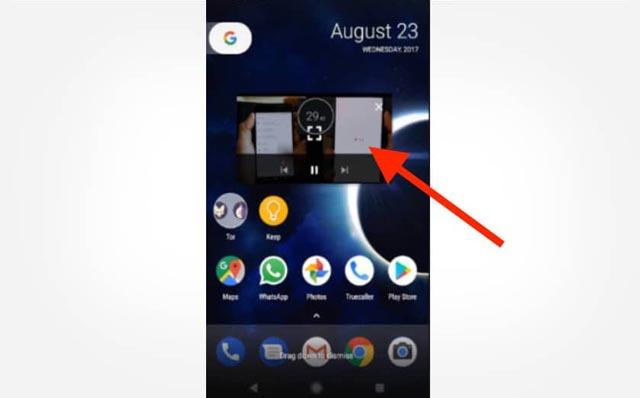 Android Pie سيجلب معه ميزات جديدة تجعلك تنتظر هذا التحديث بفارغ الصبر!