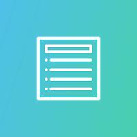Struktur Teks Prosedur dan Contohnya