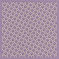 https://www.craftymoly.pl/pl/p/525m-Panel-Atomy-skosne-15-x-15-G15/1470