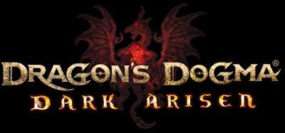 Download Dragons Dogma Dark Arisen Game