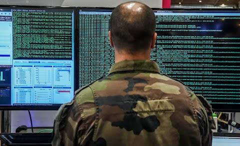 Kevés nő választja a kiberbiztonsági területet
