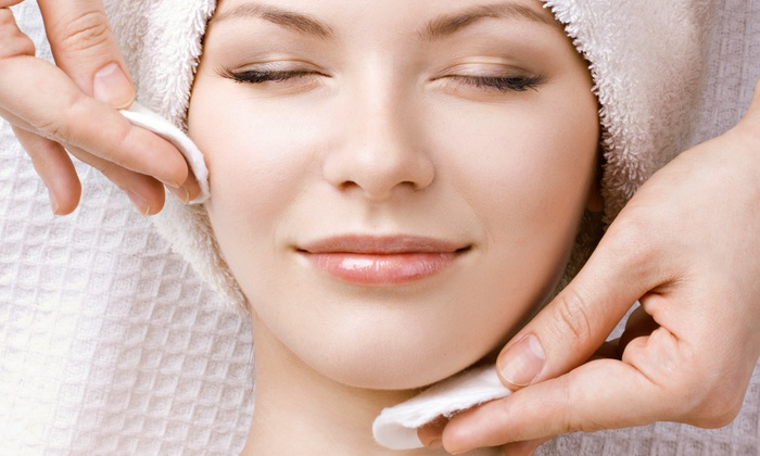 Skincare tips for dry skin: Some care that will change your life!