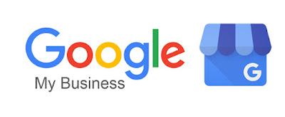 cara promosi online dengan google yang gratis