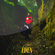 Éden – xtinto, benji price