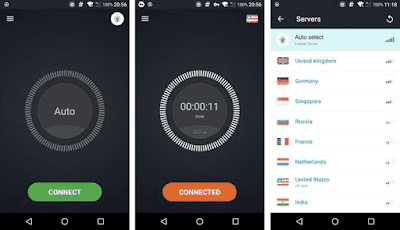 Secure VPN Apk free download