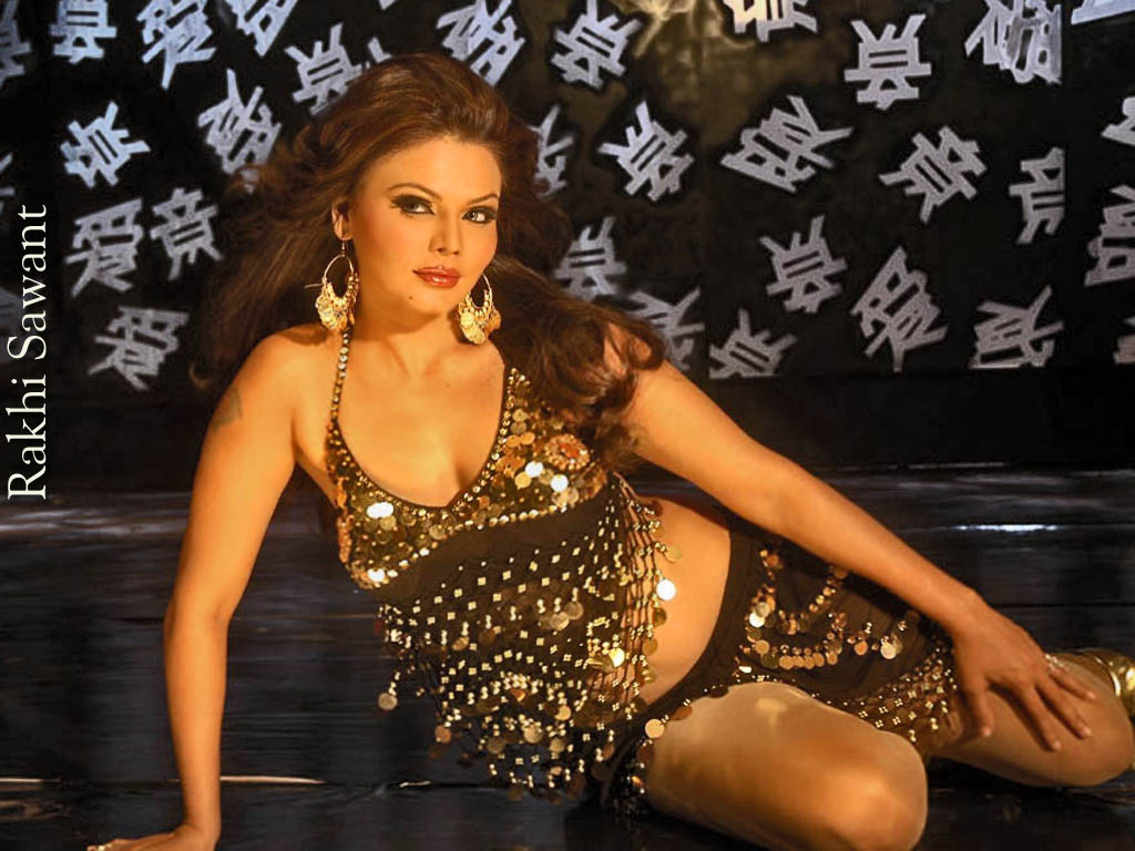Rakhi Sexy Picture