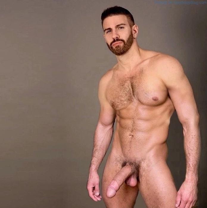 gay hot jock vids