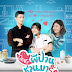 [Thai Drama] Oh My Ghost (2018) Subtitile Indonesia [Completed]