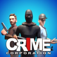 Download the game Crime Corp. for Android APK