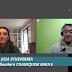 COANIQUEM inicia primera colecta online: Aquí cómo donar