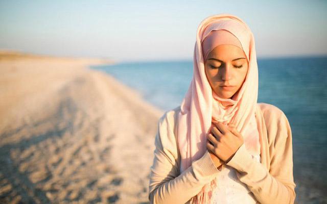 Hendak Rujuk Namun Ragu Bagaimana Pandangan Islam? Simak Ini Baik-baik!