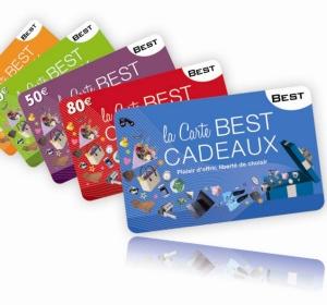 Carte Wedoogift But.Cheque Cadeau Carte But Comment Gagner Des Starcoin