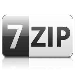 7-Zip 18.05 Final  (64-bit) Download for Windows