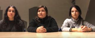 direnişler grup yorum TAYAD video