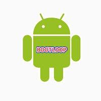 Cara Mengatasi Asus Fonepad 7 FE170CG(K012) Bootloop Android Kitkat