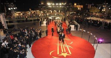 رسميا..إلغاء المهرجان الدولي للفيلم بمراكش هذه السنة بسبب كورونا