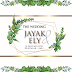 14012021 THE WEDDING OF JAYAK AND ELY AT DENPASAR - BALI