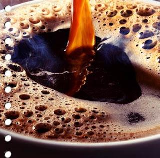 noi pareri cafea este toxica si face rau