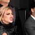 """""""Lady Gaga es el quinto miembro esencial y perfecto de esta banda"""", declara miembro de Metallica"""