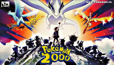 pokemon 4ever full movie in tamil download