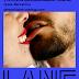 BARCELONA: Buscamos una pareja real heterosexual de 21 a 30 años que pueda besarse. Todas las razas.