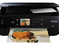 Epson XP-621 Driver Download - Windows, Mac