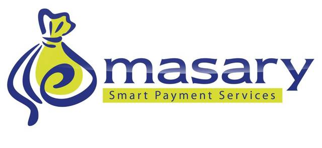 Masary for E-Payments Services