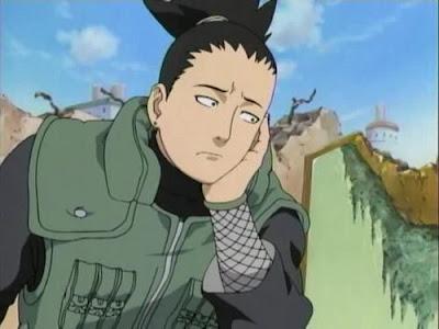 Shikamaru_Nara_(Naruto_Shippuden)
