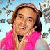 أغنى 10 أصحاب قنوات اليوتيوب فى العالم
