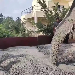 Cement manufacturers Industry eye expansion