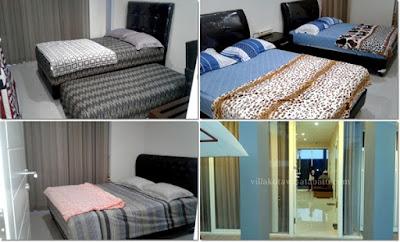 fasilitas-kamar-villa-panderman-kota-batu
