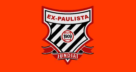 Thiago Batista: Uma boa seleção dos ex-atletas do Paulista em atividade