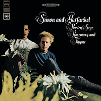 For Emily, Whenever I May Find Her (Simon and Garfunkel)