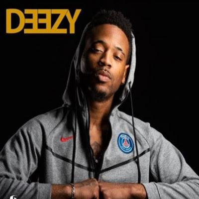 Deezy - Tudo ao mesmo tempo (2019).png